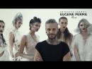 Christophe Pujol Show Eugene Perma Сексуальная Приват Ню Private Модель Nude 18