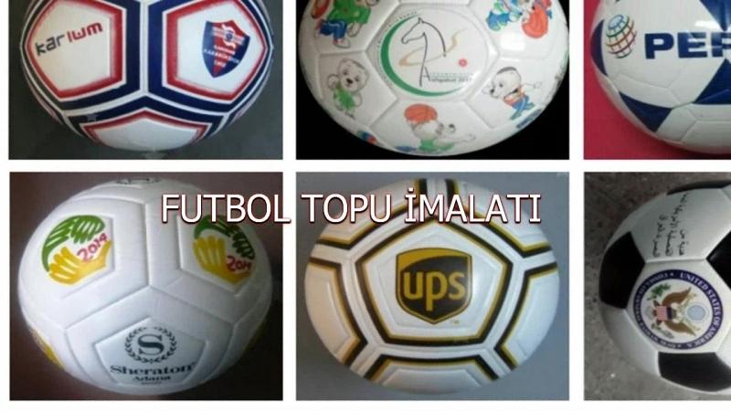 ONOK Plastik Futbol Topu, Basketbol Topu, Voleybol Topu ve Plastik Top İmalatı