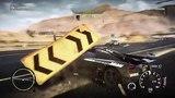 Район под контролем.Онлайн-аресты на Koenigsegg One1( Need for Speed Rivals )