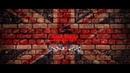 Видео №15 Зимние кроссовки SIGMA СИГМА Бюджетная обувь на зиму