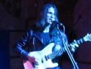 Концерт рок группы Молний в поле часть 2. Песня - Это я