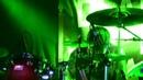 Julien-K - Dreamland - Live in Colos-Saal Aschaffenburg 31.08.2010