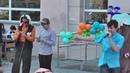 «Планета Чтения дарит праздник» - открытие фестиваля летнего чтения «Книжная радуга»