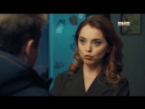 САШАТАНЯ 4 сезон 23 серия