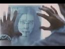 Фальшивое лицо 1977 Гаврилов VHS 1080p
