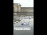 Потоп в Новочеркасске - 21.07.18 - Это Ростов-на-Дону!