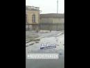 Потоп в Новочеркасске 21 07 18 Это Ростов на Дону