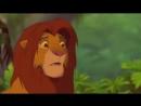 Король и лев (приколы) я ржал 3 часа