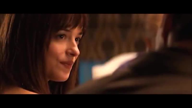 Christian And Ana _ All Of me (online-video-cutter.com) (1) (2)