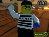 Lego island Main theme