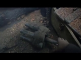 Sabaton - Panzerkampf Russian cover _ На русском _ Игорь Куликов