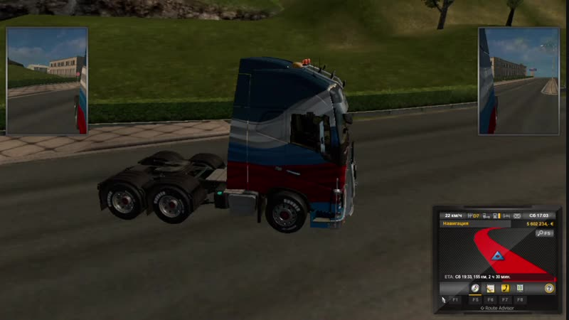 Euro Truck Simulator 2 06.11.2018 3_15_28