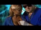 Пающие трусы - Пласти ческий хирург - 360HD - VKlipe.com .mp4