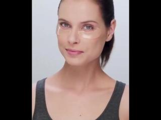 babor_beauty_spa_video_1537873212553.mp4