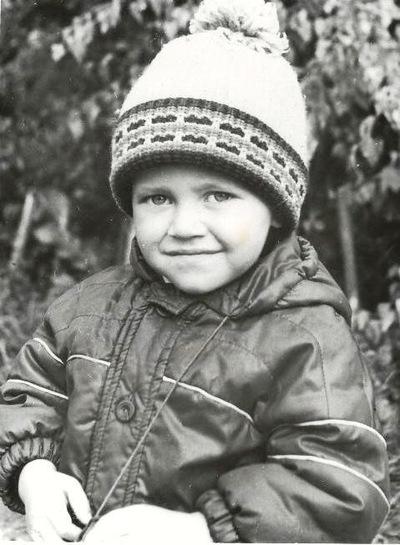 Владимир Сухачёв