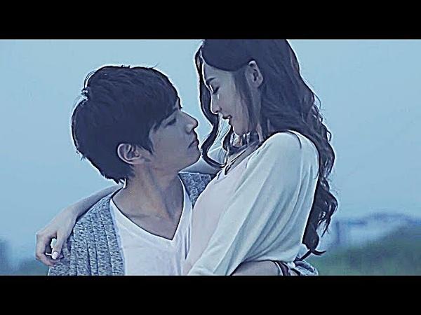 Very Heart Touching Story | Korean Mix Songs | Sad Love Story | Latest Hindi Sad Song | Painful Love