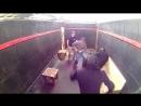 SWAT tactics--Low Visibility Tactics II
