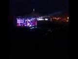 Глюк'oZa (Глюкоза). Концерт в г. Старый Оскол, 13.07.2018