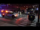 Brooklyn Driver Injured in Rollover Accident
