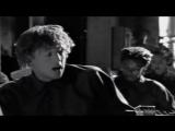 Heath Hunter ft.The Pleasure Company ___ Master And Servant ( Full HD )