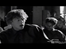 Heath Hunter ft.The Pleasure Company Master And Servant ( Full HD )