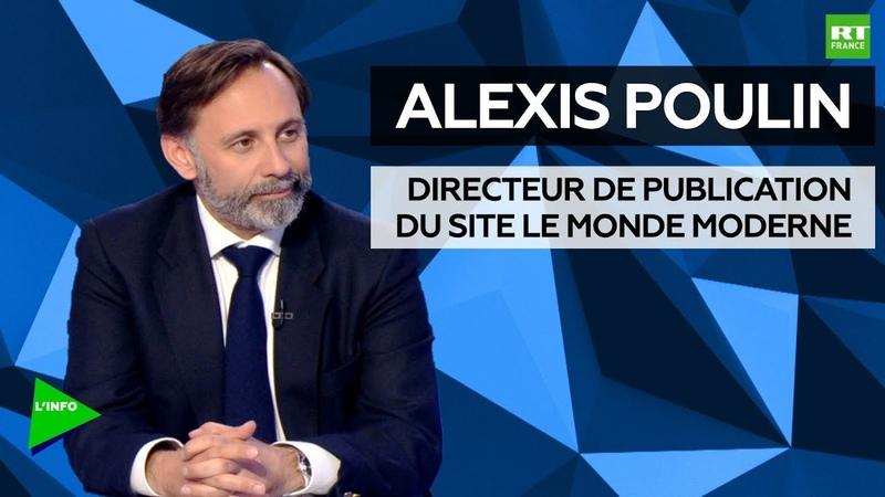 Conférence de presse à lElysée Emmanuel Macron «sexplique, et ne se remet pas du tout en cause»