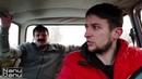 Cum se nasc soferii in Moldova