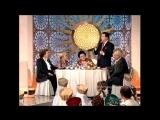 Иосиф Кобзон на Юбилейном вечере Людмилы Зыкиной (2009)