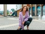 Маша Попова - Вроде по моде