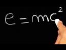 [Теория эфира] Плагиат А.Эйнштейна