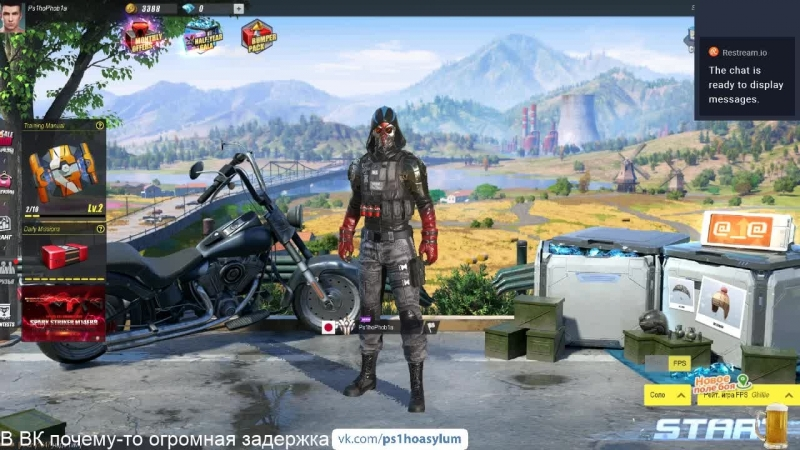 Rules of Survival Clive Barker's Undying (Проклятые) Классега ужасов Dark Souls II Бомбитос (возможно)