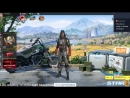 Rules of Survival Clive Barkers Undying Проклятые Классега ужасов Dark Souls II Бомбитос возможно