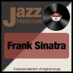 Frank Sinatra альбом Jazz Master
