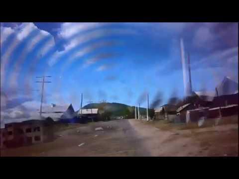 Дорога к дому mp4