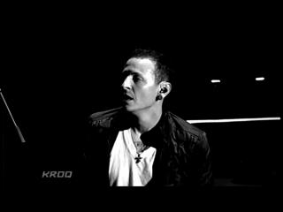 Linkin park - the requiem + papercut (kroq weenie roast 2011) hd