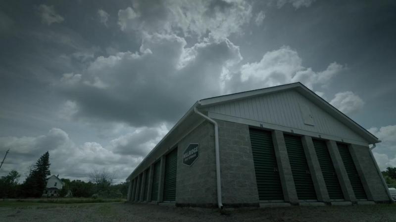 Eyewitness.S01E08.720p.WEB-DL.Rus.Eng.Generalfilm