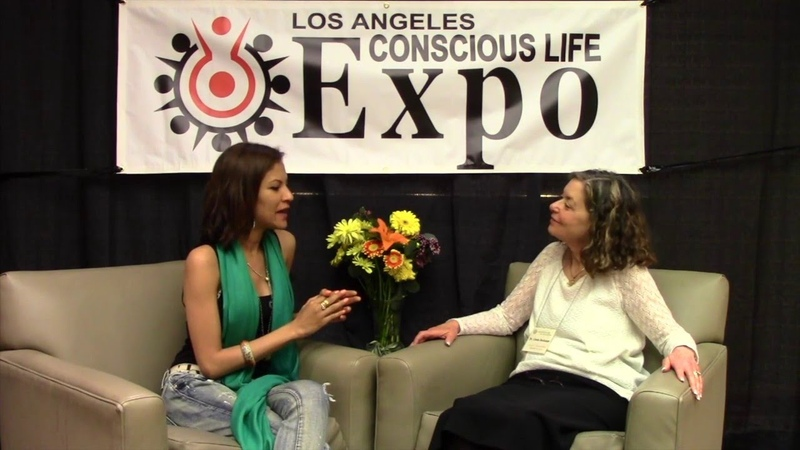 Dr Linda Backman on the Soul's Journey the Seven Rays Intuition and our Conscious Evolution