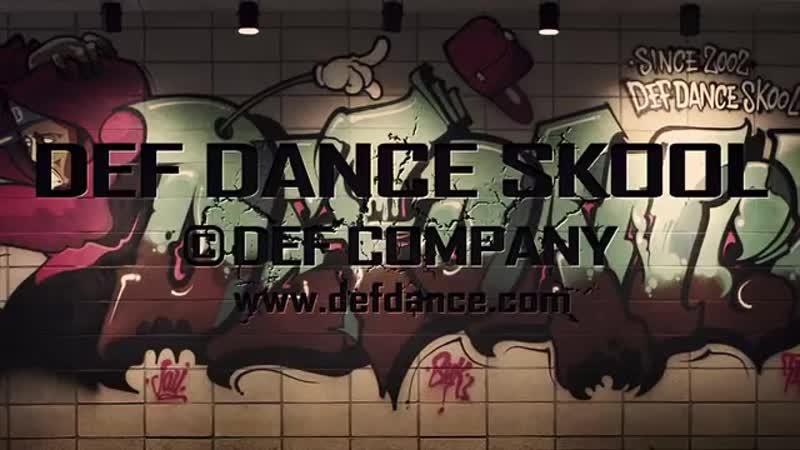 [댄스학원 No.1] BTS (방탄소년단) - FIRE (불타오르네) KPOP DANCE COVER _⁄ 데프수강생 월말평가 방송댄스 안무 가수오디션 정보 실용음악 defdance