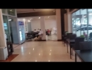 Паттайя Сити, Паттайя, Таиланд Neta resort pattaya 3 небольшой обзор