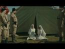 Исмет паша сообщает Хиляль и Йылдыз что их родители погибли 59 серия