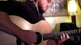 #41 - Dave Matthews Band