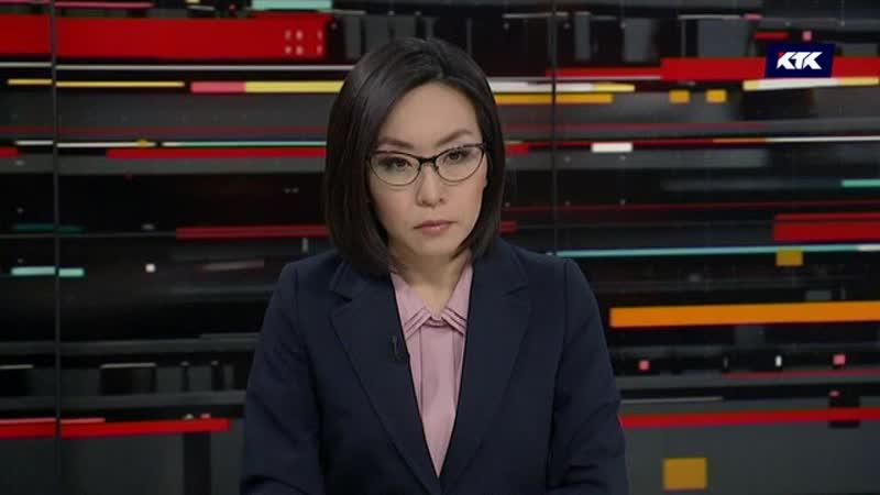 Бұл сорақылық қашан бітеді Назарбаев монополистерді бетімен жіберген министрлердің шаңын қақты