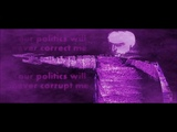 Daron Malakian and Scars on Broadway - Dictator (Live Music Video)