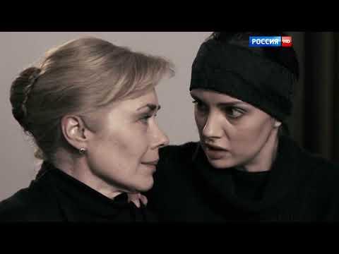 Мелодрамы 2016 Семья олигархов новая мелодрама русские фильмы