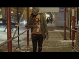 Valee Vlone (Official Music Video)
