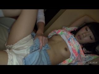 Школьница японка любит деньги hell-101_part1 анал|anal|азиатка|минет|секс|teen|asian|japanese|girl|porn|sex|blow_job|schoolgirl|