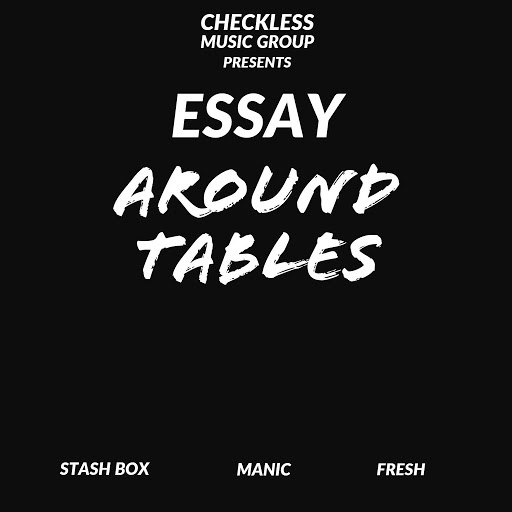 Essay альбом Around Tables