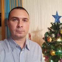 Станислав Кондратьев