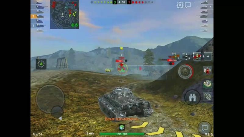 World of Tanks 2018 04 25 18 59 55 1
