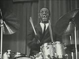 Jazz Icons Art Blakey And The Jazz Messengers Live In 1958 2006